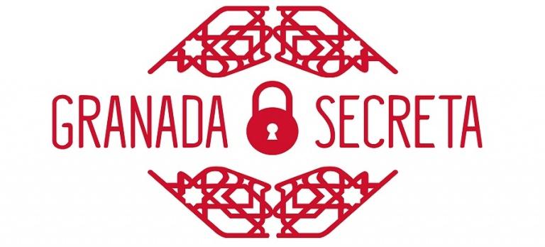 Comprar visitas guiadas por Granada con granadasecreta.com