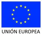 3. Logotipo UE